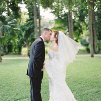 Destinations, Real Weddings, Wedding Style, Destination Weddings, Classic Real Weddings, Summer Real Weddings, Classic Weddings, Portrait, Romantic Real Weddings, Romantic Weddings