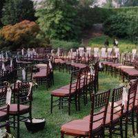 Flowers & Decor, Real Weddings, Wedding Style, brown, Fall Weddings, Southern Real Weddings, Fall Real Weddings, Fall Wedding Flowers & Decor
