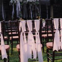 Flowers & Decor, Real Weddings, Wedding Style, Fall Weddings, Southern Real Weddings, Fall Real Weddings, Fall Wedding Flowers & Decor
