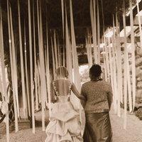 Real Weddings, Wedding Style, Fall Weddings, Southern Real Weddings, Fall Real Weddings