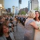 1375623837 small thumb 1371734313 real wedding shera and dan new york 12