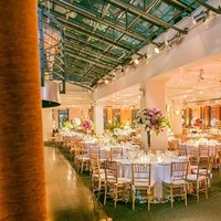 Flowers & Decor, Real Weddings, Wedding Style, Tables & Seating, Northeast Real Weddings, City Real Weddings, Classic Real Weddings, Classic Weddings, Classic Wedding Flowers & Decor