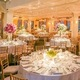 1375623859 small thumb 1371734322 real wedding shera and dan new york 17
