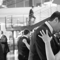Real Weddings, Wedding Style, Northeast Real Weddings, City Real Weddings, Classic Real Weddings, Classic Weddings