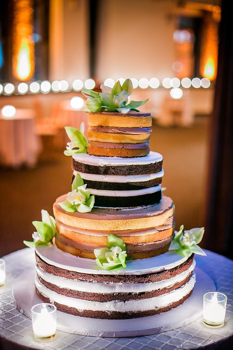Cakes, Real Weddings, Wedding Style, Modern Wedding Cakes, Wedding Cakes, Northeast Real Weddings, City Real Weddings, Classic Real Weddings, Classic Weddings