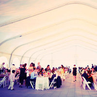 Tables & Seating, Summer Weddings, City Real Weddings, Summer Real Weddings, new york weddings, new york real weddings
