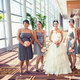 1375624015 small thumb 1368393619 1368051339 real wedding susan and sean los angeles 8