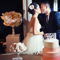 1375624073_thumb_1368393598_1368052065_real-wedding_susan-and-sean-los-angeles_31