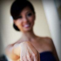 Jewelry, Real Weddings, Wedding Style, Engagement Rings, Modern Real Weddings, West Coast Real Weddings, Classic Real Weddings, Classic Weddings, Modern Weddings