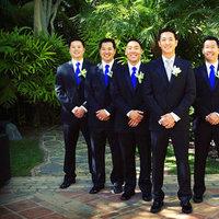 Real Weddings, Wedding Style, Modern Real Weddings, West Coast Real Weddings, Classic Real Weddings, Classic Weddings, Modern Weddings