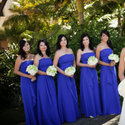 1375624106 thumb 1371563295 real wedding tania and steven laguna beach 7