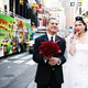 1375624134 small thumb 1370293200 real wedding tara and mario ny 4.jpg