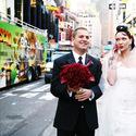 1375624137 thumb 1370293200 real wedding tara and mario ny 4.jpg