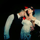1375624160 small thumb 1370293213 real wedding tara and mario ny 11.jpg