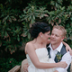 1375624226_small_thumb_1368393487_1367910099_real-wedding_taylor-and-brandon-phoenix_16