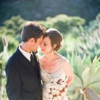 Real Weddings, Wedding Style, Fall Weddings, West Coast Real Weddings, Vineyard Real Weddings, Vineyard Weddings