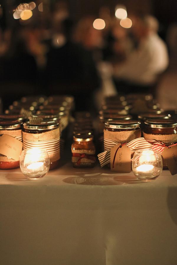 Favors & Gifts, Real Weddings, Desert, rustic romance, arizona real weddings, arizona weddings