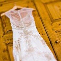Vintage Wedding Dresses, Fashion, Real Weddings, Wedding Style, West Coast Real Weddings, Vineyard Real Weddings, Vineyard Weddings