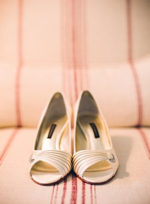 Shoes, Fashion, Real Weddings, Wedding Style, West Coast Real Weddings, Vineyard Real Weddings, Vineyard Weddings, wedding shoes