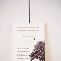 Stationery, Real Weddings, Wedding Style, Vineyard Wedding Invitations, Invitations, West Coast Real Weddings, Vineyard Real Weddings, Vineyard Weddings