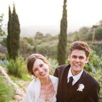 Real Weddings, Wedding Style, West Coast Real Weddings, Vineyard Real Weddings, Vineyard Weddings