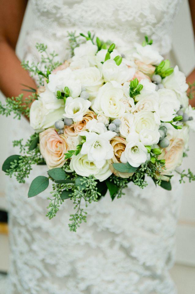 Real Weddings, Wedding Style, Spring Weddings, Classic Real Weddings, Spring Real Weddings, Classic Weddings, Pastel, preppy weddings, preppy real weddings