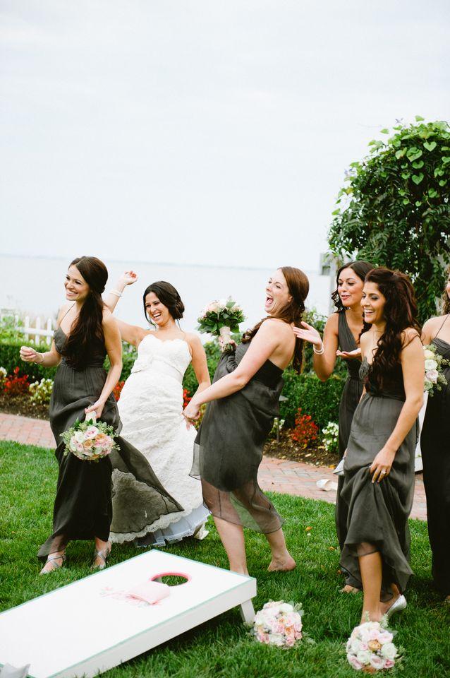 Real Weddings, Wedding Style, gray, Spring Weddings, Classic Real Weddings, Spring Real Weddings, Classic Weddings, preppy weddings, preppy real weddings