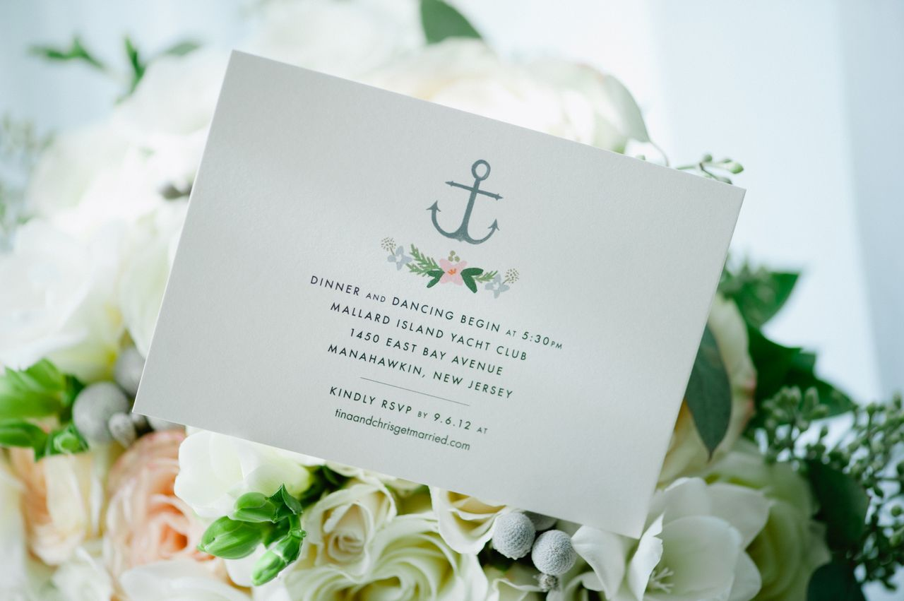 Stationery, Real Weddings, Wedding Style, Invitations, Spring Weddings, Classic Real Weddings, Spring Real Weddings, Classic Weddings, Pastel, preppy weddings, preppy real weddings, spring wedding invitations