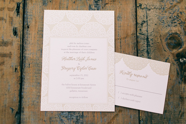 Real Weddings, Wedding Style, Southern Real Weddings, Summer Weddings, Summer Real Weddings, preppy weddings, preppy real weddings