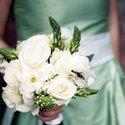 1375624499 thumb 1371136958 real weddings vane and chad brooklyn new york 2
