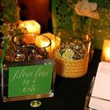 1375624507_thumb_1371136999_real_weddings_vane-and-chad-brooklyn-new-york-9
