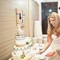 1375624561_thumb_1368393595_1368108712_real-wedding_vanessa-and-scott-bluffton_31