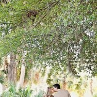 Beach Real Weddings, south carolina weddings, south carolina real weddings