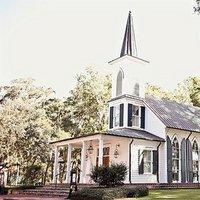 Southern Real Weddings, south carolina weddings, south carolina real weddings