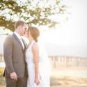 1375624656 thumb 1368393566 1368048131 real wedding victoria and john mckinney 1
