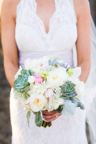 Real Weddings, ivory, green, Bride Bouquets, Rustic Real Weddings, Southern Real Weddings, Rustic Weddings