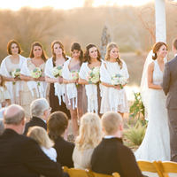 Real Weddings, Rustic Real Weddings, Southern Real Weddings, Rustic Weddings
