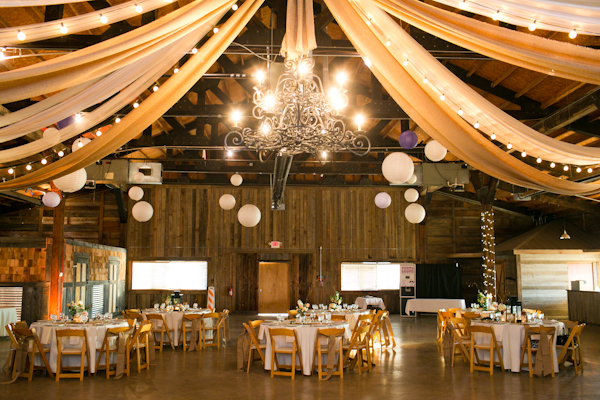 Real Weddings, Tables & Seating, Rustic Real Weddings, Southern Real Weddings, Rustic Weddings, Rustic Wedding Flowers & Decor