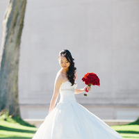 Real Weddings, red, Fall Weddings, West Coast Real Weddings, Fall Real Weddings, Crimson, West Coast Weddings, Romantic Real Weddings, Glamorous Real Weddings, Glamorous Weddings, Romantic Real Wedding