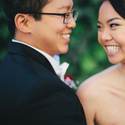 1375624772 thumb 1369125548 real wedding wendy and jason san francisco 9