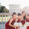 1375624777 thumb 1369125540 real wedding wendy and jason san francisco 5