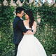 1375624788 small thumb 1369125553 real wedding wendy and jason san francisco 10