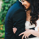 1375624794 small thumb 1369125560 real wedding wendy and jason san francisco 11