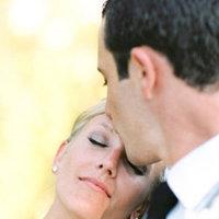 Jewelry, Real Weddings, Wedding Style, Necklaces, Northeast Real Weddings, Glam Real Weddings, Glam Weddings