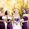 1375624924_thumb_1371133023_real_weddings_whitney-and-naysa-sharon-connecticut-3