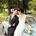 1375624968_thumb_1370882341_real-wedding_yuli-and-keith-ny-1.jpg