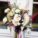 1375624978 thumb 1370882342 real wedding yuli and keith ny 3.jpg