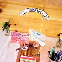Stationery, Real Weddings, Wedding Style, Guestbooks, Northeast Real Weddings, Summer Weddings, Summer Real Weddings, Vintage Real Weddings, Vintage Weddings