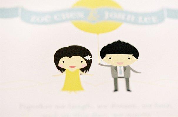 Real Weddings, Modern Wedding Invitations, Summer Weddings, West Coast Real Weddings, Summer Real Weddings, Wedding invitations, Pastel, preppy weddings, preppy real weddings