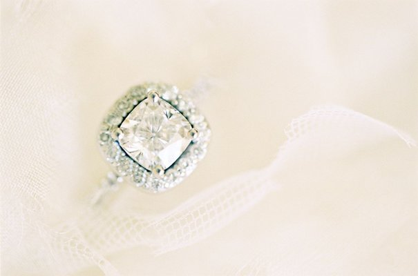 Jewelry, Real Weddings, white, Engagement Rings, Wedding Day Jewelry, Summer Weddings, West Coast Real Weddings, Summer Real Weddings, Pastel, preppy weddings, preppy real weddings